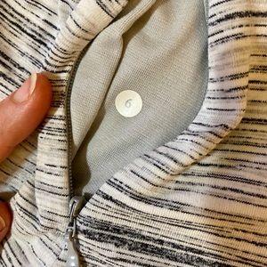 lululemon athletica Tops - Lululemon Long Sleeve Running Shirt